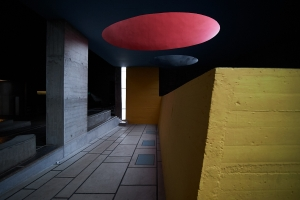 http://documenta.studio/files/gimgs/th-28_1AA_1244_v2.jpg