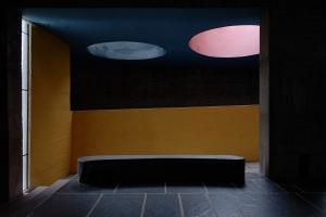 http://documenta.studio/files/gimgs/th-28_1AA_1247.jpg