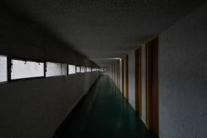 http://documenta.studio/files/gimgs/th-28_1AA_1255_v2.jpg