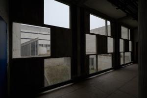 http://documenta.studio/files/gimgs/th-28_1AA_1361_v2.jpg