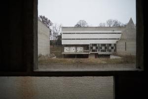 http://documenta.studio/files/gimgs/th-28_1AA_1375_v2.jpg