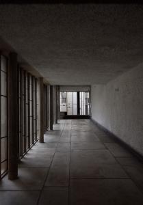 http://documenta.studio/files/gimgs/th-28_1AA_1439c.jpg
