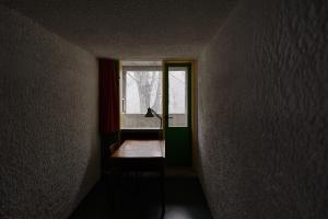 http://documenta.studio/files/gimgs/th-28_1AA_1614_v2.jpg