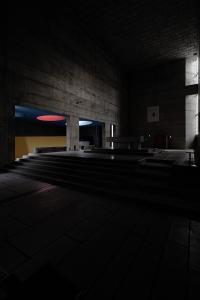 http://documenta.studio/files/gimgs/th-28_1AA_1678_v2.jpg