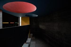 http://documenta.studio/files/gimgs/th-28_1AA_1702.jpg