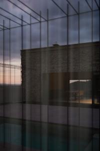 http://documenta.studio/files/gimgs/th-47_0AA_1289_v2.jpg