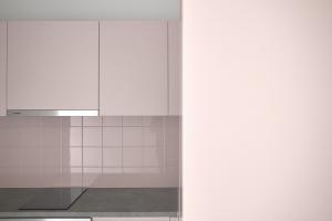 http://documenta.studio/files/gimgs/th-50_close-up-cocina.jpg
