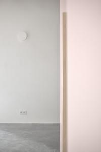 http://documenta.studio/files/gimgs/th-50_materiales-abstracta-est.jpg