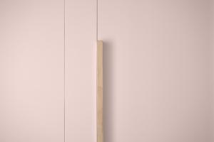 http://documenta.studio/files/gimgs/th-50_puerta-cerrada-est.jpg